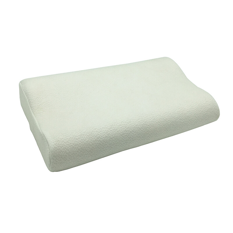 memory foam pillow wholesale