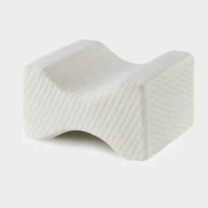 Custom pregnancy pillow