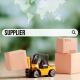pillow suppliers