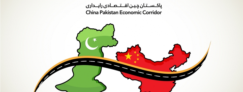import from china to pakistan